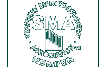 SMA Member