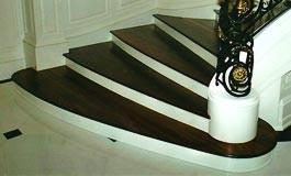 Step Options