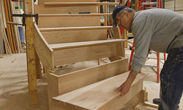 This is Carpentry Article